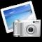 VS194-AT-G 4K DisplayPort 2-портовый Разветвитель (video splitter)