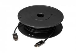 VE781020 — Активный оптический кабель True 4K HDMI 2.0 (True 4K@20м)