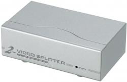 VS92A-A7-G VGA Разветвитель (video splitter)  2-портовый (350МГц)