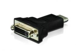 2A-128G — Адаптер HDMI в DVI-D
