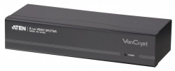 VS138A-A7-G VGA Разветвитель (video splitter) 8-портовый (450МГц)