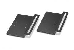 2X-018G  — Монтажный комплект для  PDU
