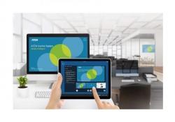 ControlAssist — программное обеспечение Система управления ATEN
