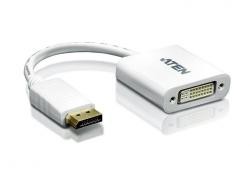 VC965-AT — Конвертер интерфейса DisplayPort в DVI