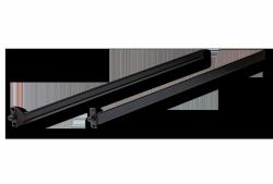 Монтажный комплект 2-in-1U для стандартной установки в стойку двух устройств в 1 U (для устройств серий CL и KN)