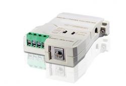 IC485SI-AT-GG Конвертер интерфейса RS232 в RS485
