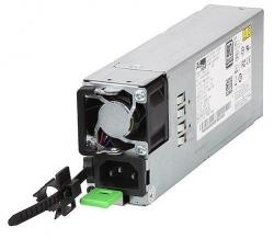 VM-PWR800-G Блок питания для VM3200