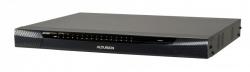 KM0032-AX-G 32-портовый Матричный KVM - Переключатель-расширитель количества портов (для каскадного подключения к KM0532/KM0932).