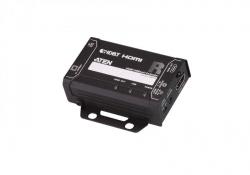 VE811R-AT-G — HDMI видеоудлинитель HDBaseT (4K@100м / 1080p@150м)