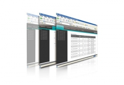 eco Sensors — Программное обеспечение для управления и контроля энергопотребления