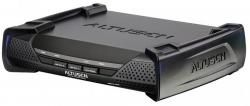 KA7230S-AX-G Консольный модуль VGA, PS/2-USB, подключение до 200 м