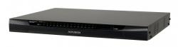 KM0532-AX-G 5-консольный 32-портовый Матричный KVM-Переключатель KM0532
