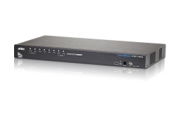 CS1798-AT-G   8-портовый USB, HDMI, KVM-переключатель
