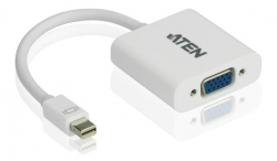 VC920-AT — Конвертер Mini DisplayPort в VGA
