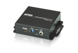 VC840-AT-G — Конвертер интерфейса HDMI-3G/SDI с поддержкой звука
