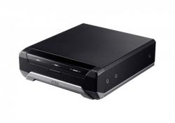 UC3022 —  CAMLIVE™ PRO (USB-конвертер для захвата видеосигнала с двух портов HDMI в USB-C)