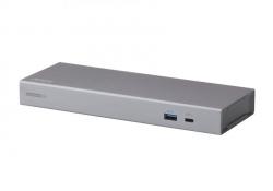 UH7230-AT-G Многопортовая док-станция с интерфейсом Thunderbolt™ 3 и функцией зарядки