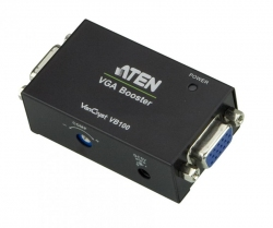 VB100-AT-G Усилитель VGA-сигнала (1280 x 1024@70м)