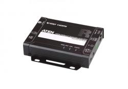 VE1812R Приемник (Receiver) HDMI-сигнала с поддержкой HDBaseT и POH
