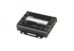 VE2812T — Передатчик HDMI и VGA сигналов по HDBaseT (4K@100м / 1080p@150м)