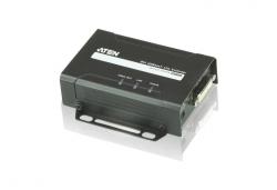 VE601R-AT-G — Приемник DVI HDBaseT-Lite (1080p@70м) (HDBaseT Class B)