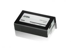VE800AR-AT-G — HDMI Приемник удлинителя VE800A  по кабелю Cat 5 (1080p@40м)