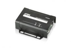 VE801T-AT-G  —  HDMI передатчик (transmitter)  (4K@40м)