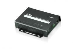 VE802R-AT-G — Приемник (Receiver) HDMI-сигнала по HDBaseT-Lite (4K@40м)