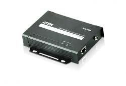 VE802T-AT-G   —  Передатчик (Transmitter) HDMI-сигнала по HDBaseT-Lite с поддержкой POH (4K@40м) )