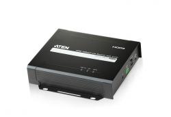 VE805R-AT-G  —  Приемник-масштабатор HDMI HDBaseT-Lite (1080p@70м)