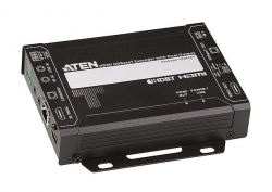 VE814AT-AT-G — Передатчик HDMI удлинителя с ретрансляцией сигнала ИК по HDBaseT, Dual Output (4K@100м/ 1080p@150м)