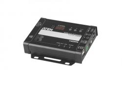 VE8900R-AT-G Приемник (Receiver) видеосигналов HDMI с передачей по сети (по протоколу TCP/IP ) и разрешением до 1080p