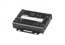 VE8900T-AT-G Передатчик (Transmitter) видеосигналов HDMI с передачей по сети (по протоколу TCP/IP ) и разрешением до 1080p