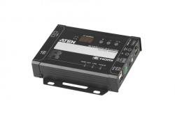 VE8950R-AT-G Приемник (Receiver) видеосигналов HDMI с передачей по сети (по протоколу TCP/IP ) и разрешением до 4K