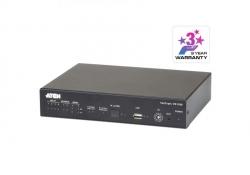 VK1100K2-AT-G — Контроллер аппаратных средств