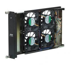 VM-FAN554 — Модуль вентилятора для матричного видеокоммутатора VM1600A