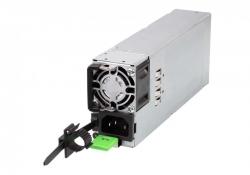 VM-PWR550 — Блок питания для VM1600A