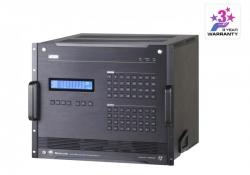 VM3250 — Модульный матричный коммутатор 32x32 Gen.2