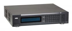 VM51616H — Матричный коммутатор-масштабатор HDMI 16x16