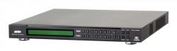 VM6809H-AT-G — Матричный коммутатор-масштабатор HDMI 4K HDMI 8x9