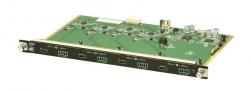VM7814-AT — 4-х портовая плата вывода A/V сигналов с интерфейсом HDMI