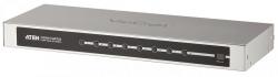 Коммутатор HDMI 8-портовый  VS0801H