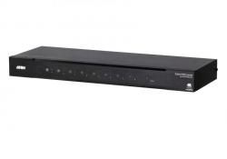 VS0801HB-AT-G — 8-портовый HDMI-видеопереключатель (Video Switch)